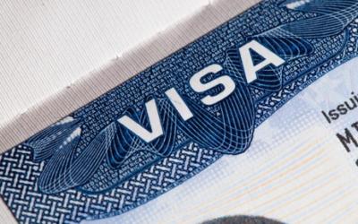 8 Opciones para Conseguir una Visa en EU para Emprendedores