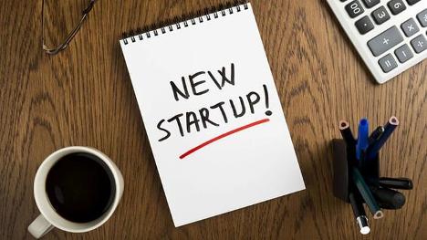 Tres Consejos para Proteger tu Startup