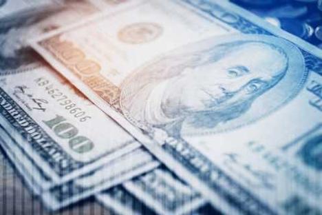 COVID-19: Proyecto de Ley en EUA Destinado a Dar Alivio Económico