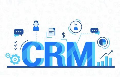 ¿Para qué Sirve y Por qué Necesitas un CRM en tu Empresa?