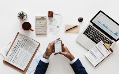 Empresa Unipersonal o Asociación: ¿Qué Elegir para tu Startup?