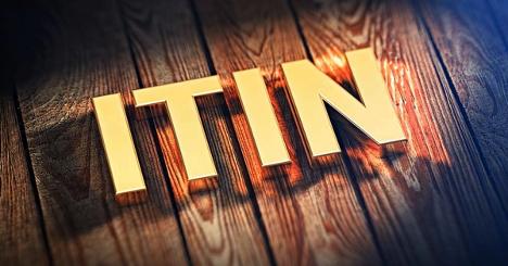 ¿Qué es un ITIN y Cómo lo Obtengo?