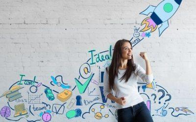 15 Consejos de Éxito para Emprendedores Primerizos