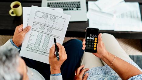 ¿Qué son las deducciones de impuestos detalladas?