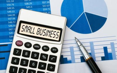 Cómo declarar impuestos en tu pequeña empresa