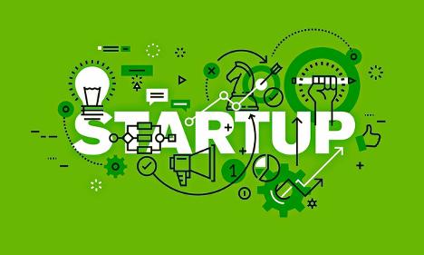 75 ideas de negocios que puedes arrancar con muy poco dinero