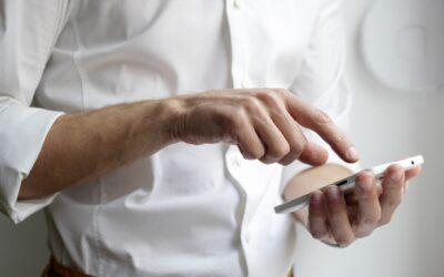 Las Mejores Apps Para Manejar Gastos en tu Empresa