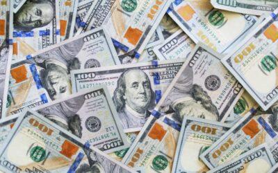 Ayudas por desempleo: ¿Cómo afectará a los Recortes de Impuestos?